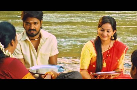 Advantages And Disadvantages Of Tamil MP3 Songs Download From The Internet