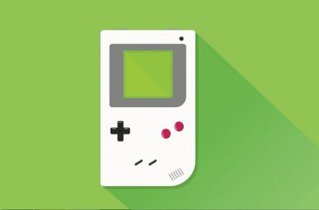 Know About The Features & Advantages Of Portable Gaming Device