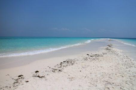 Zanzibar holidays tips
