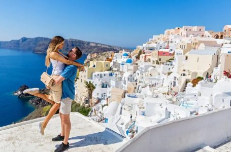 Tips to Plan A Honeymoon Trip to Europe