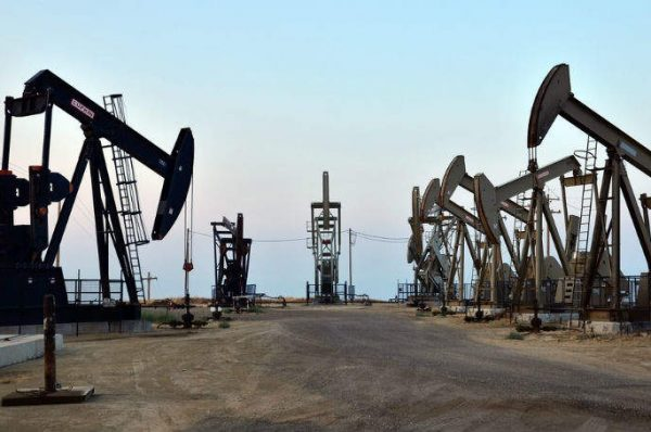 Moving Toward A Smart Oil Field Era