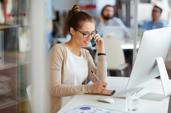 4 Roles of a PR Professional