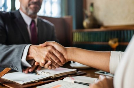 How To Prepare For A Walk-In-Interview | Receptix
