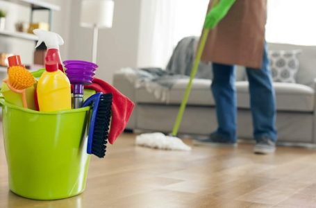 Signs That Its Time to Hire a Professional Office Cleaning Service