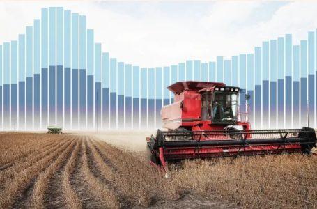5 Best Provider of Farm Loan Programs in Kansas City