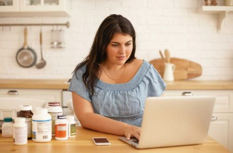 Why Buy Supplements and Vitamins Online?