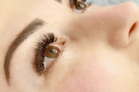 Shaping Your Eyebrows: Simple Things To Consider Before You Start