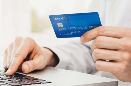 What You Need to Know About Gift Cards