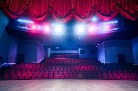 Best Theatre Major Career Paths