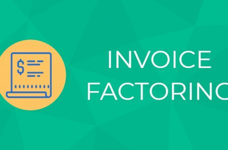 All-Inclusive Guide to Freight Invoice Factoring