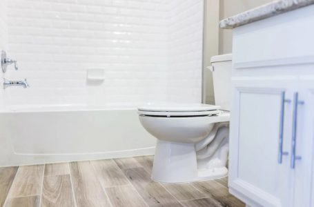 Perfect Your Tile Choice With These Three Tips