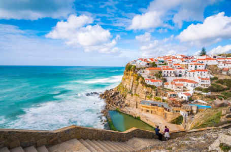 The 4 incredible destinations in Spain you might not have heard of