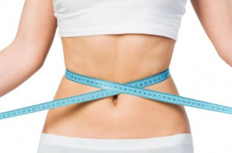 Losing Weight Effectively