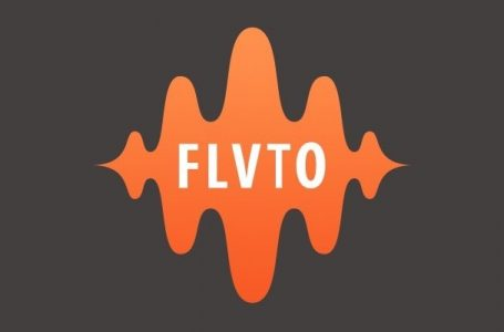 Downloaded Music From Youtube With Flvto