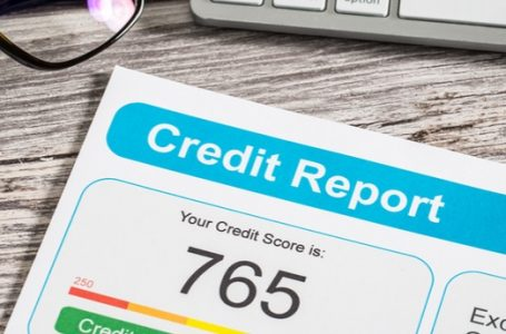 How to Build Your Credit Score for Availing a Home Loan?