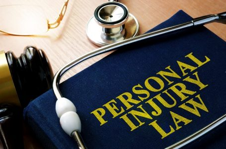 How To Verify A Good Personal Injury Lawyer