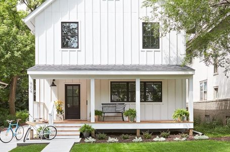Top Home Repairs To Tackle Early in the Season