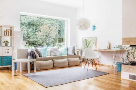 Home Interior Ideas and Grand Improvements