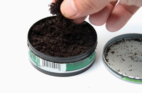 How to choose the right dip tobacco
