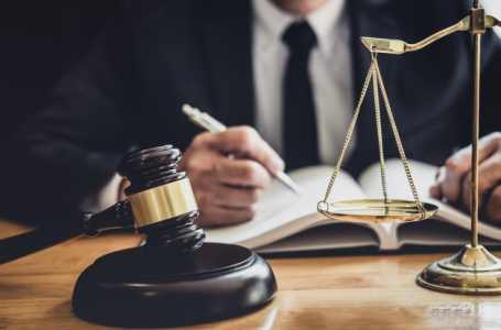 3 Ways to Research the Credibility of a Lawyer