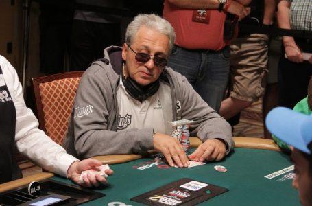 Pennsylvania Poker Experiences at Parx Casino