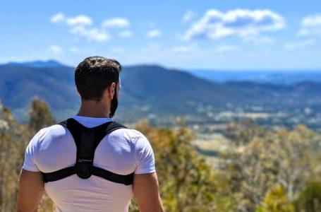 Posture correctors with Posture Lab