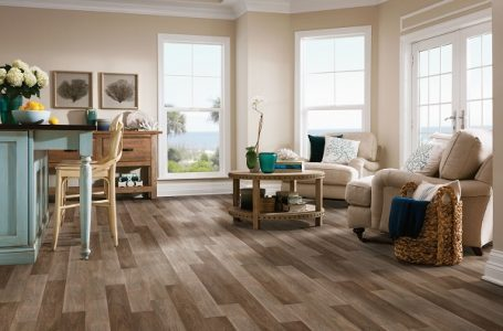 Benefits of Different Types of Wooden Flooring for Home