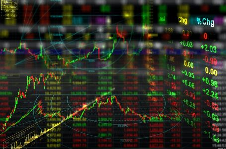 Use Stock Volume to Improve Your Investment Skills