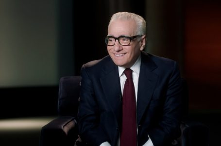 Filmmakers 101: A Beginner's Guide to Martin Scorsese's Films