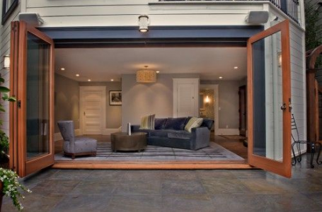 4 Garage Conversions You Will Love