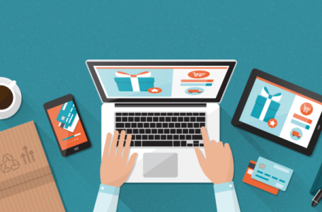 What to Avoid When Starting an Ecommerce Business 2020