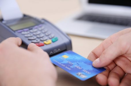 What Credit Card Processing ISO Merchant Service Provider Does