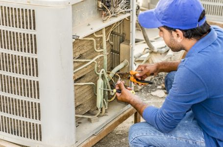 Purchasing HVAC Equipment – The Pitfalls and Risks You Must Avoid