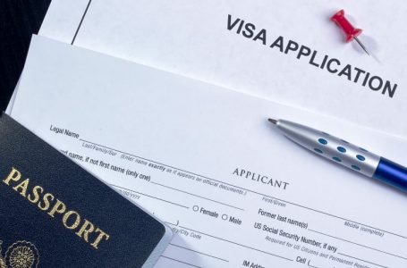 What is IELTS test for UK Visa as well as Immigration?