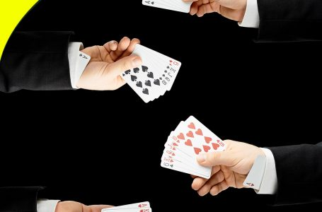 Make the Best of The Time Indoors with the Khelplay Rummy App