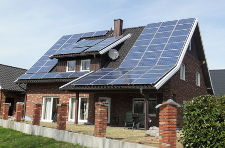 What Are Solar Appointment Setting Companies