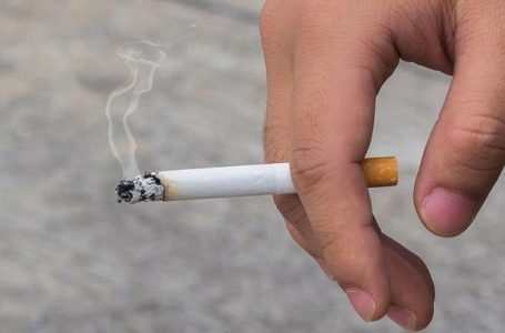 Benefits of buying cigarettes online