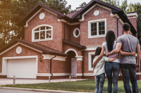 Tips for Finding the Right Home