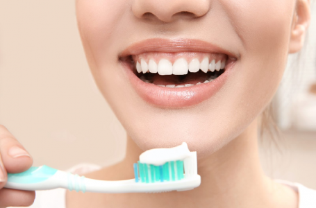 Five Simple Oral Hygiene Tips to Protect Your Teeth