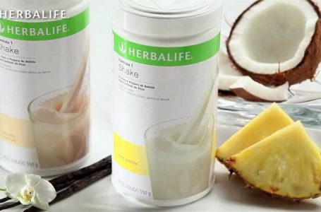 This Herbalife Review Is What You Need to Know about Some of the Hottest Products on the Market