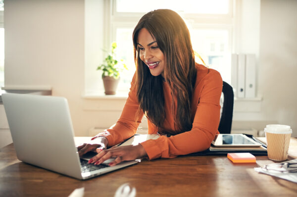 3 Online Businesses you can consider starting from home