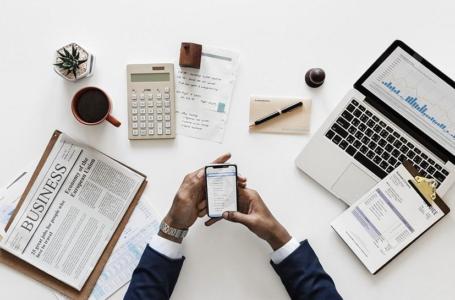 Five Productivity Tools for Economic Development Marketing Professionals