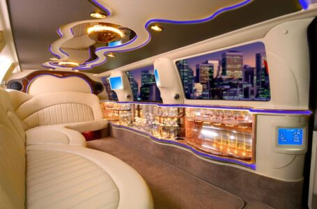 Look for Your Limo Services and Your Deals