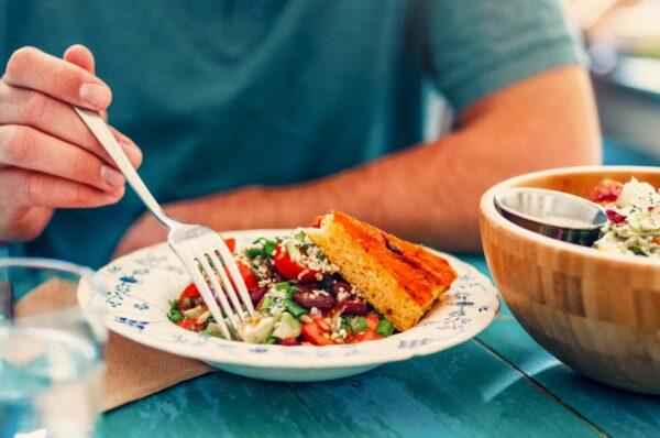 Vegan Diet and Vegan Capsules You Can Trust On