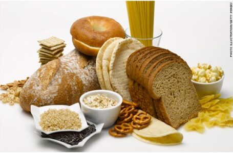 Significant reasons to go gluten-free and not too