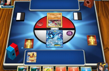 Finding the Right TCG