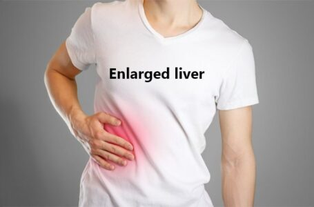 How to Present Liver Disease Even At the Early Stage?