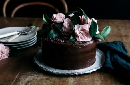 5 Tips On How To Order Cake Online In Singapore