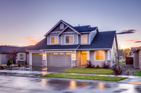 Strategies for Securing Your Home Against the Bad Guys
