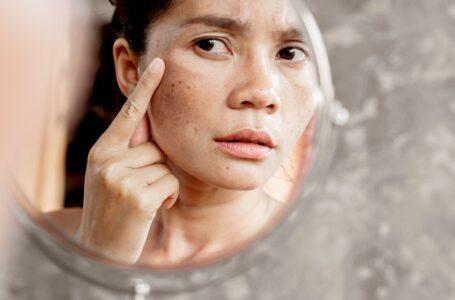 Complete understanding of Hallmarks of Aging